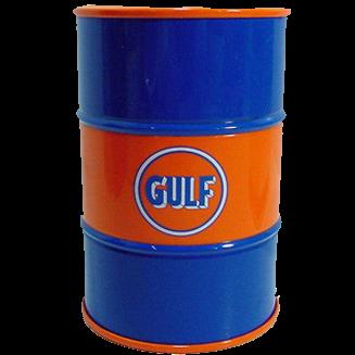 Distributor Oli Gulfl, Distributor Oli Industri, Gulf, Gulf Pelumas Industri Gulf, Jual Oli Industri Gulf, Produk Gulf,