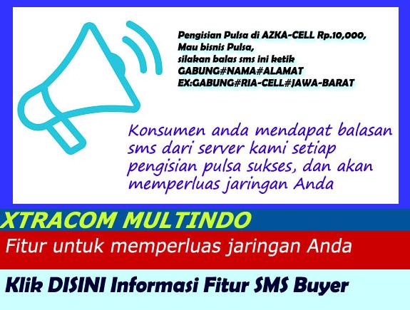pulsa termurah, sms buyer, xtracom multindo,pulsa murah, pulsa nasional, master pulsa, peluang usaha, bisnis pulsa online,