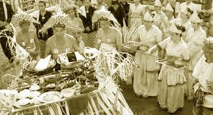 Upacara-Adat-Istiadat-dan-Sistem-Kepercayaan-Kalimantan-Utara