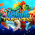 Summer Fishing Tournament