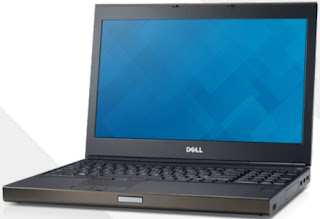 a wireless networking technology that is used around the world Dell M4800 WiFi and Bluetooth Driver Download
