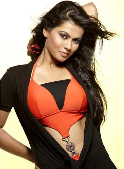 Panties Sharmila Mandre nude (52 photo) Is a cute, iCloud, see through