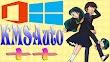 KMSAuto ++ 1.5.5 Terbaru