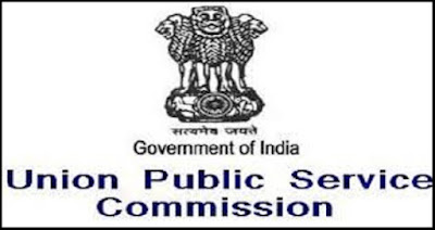 UPSC Recruitment 2017 for Indian Economic Service and Indian Statistical Service at All India Last Date : 03-03-2017