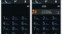 Migliori App per telefonare (dialer), gestire Contatti e Rubrica su Android