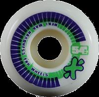 http://skateprorole.com.br/moska-rodas-skate-54mm-next.html