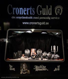 http://www.cronertsguld.se/