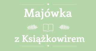http://naszksiazkowir.blogspot.com/2016/05/konkurs-21-majowka-z-ksiazkowirem.html