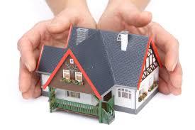 http://www.landlordssolutions.com