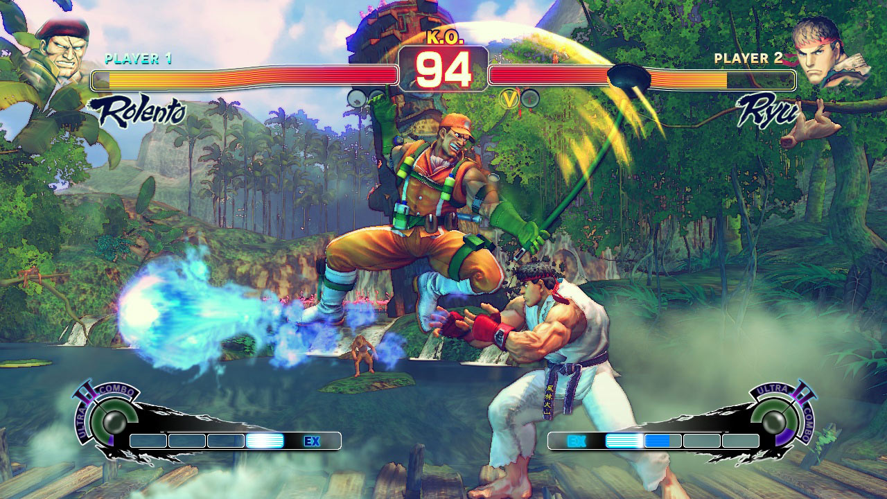 street fighter 4 game free download for pc full version