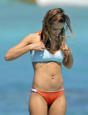 hotskin jessica alba the best bikini pics of jessica jessica alba 556314834 1 - Jessica Alba Hot Bikini Images-60 Most Sexiest HD Photos of Fantastic Four fame Seduces Us Atmost