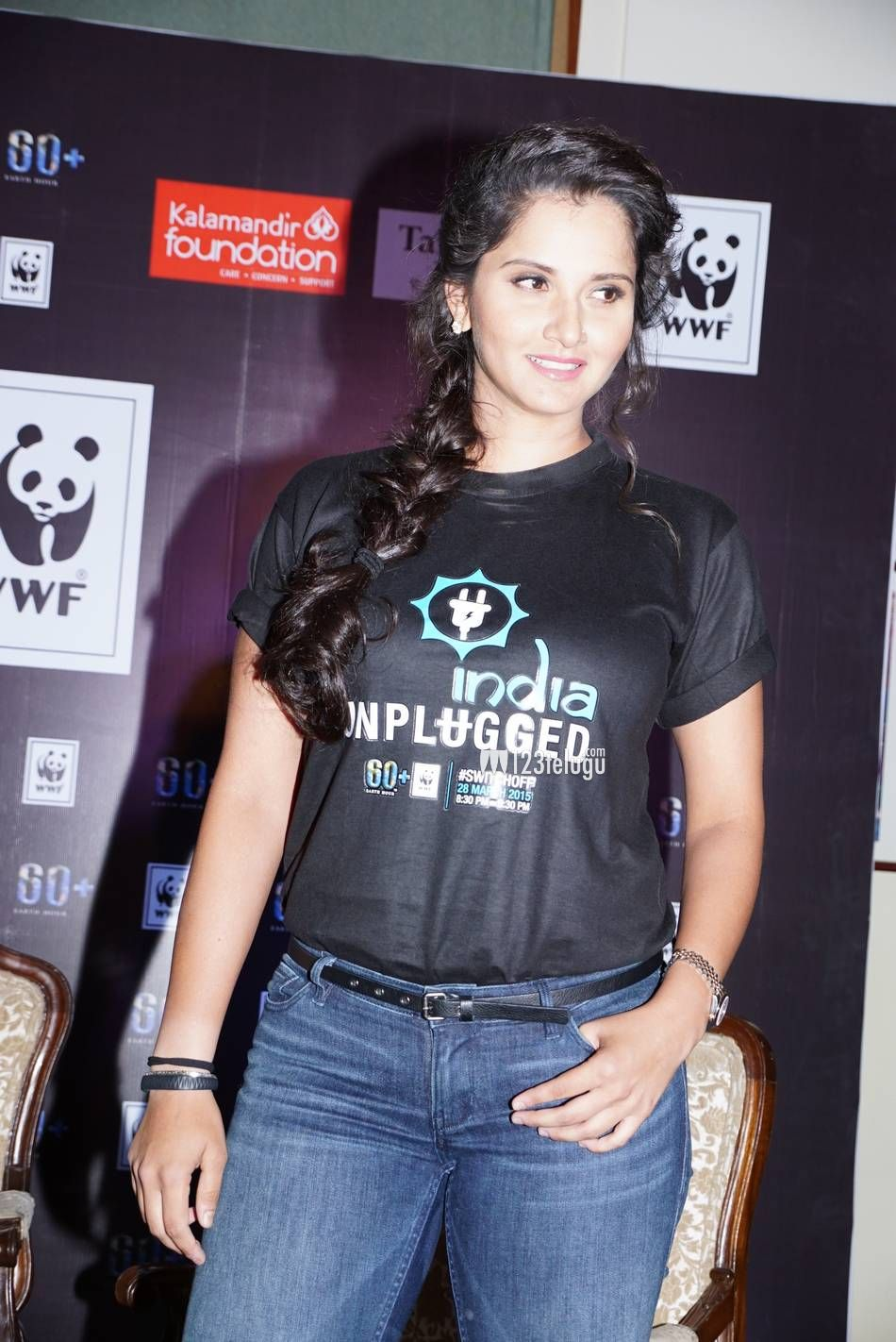 Opinion sania mirza hot vagina apologise
