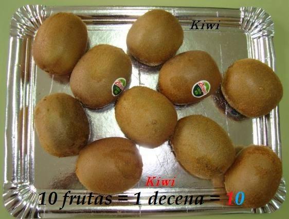 http://www.ceiploreto.es/sugerencias/cp.juan.de.la.cosa/Actividadespdimates2/01/01/01/010101.swf