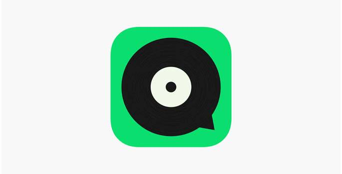 Download Joox Music Premium apk Mod Terbaru