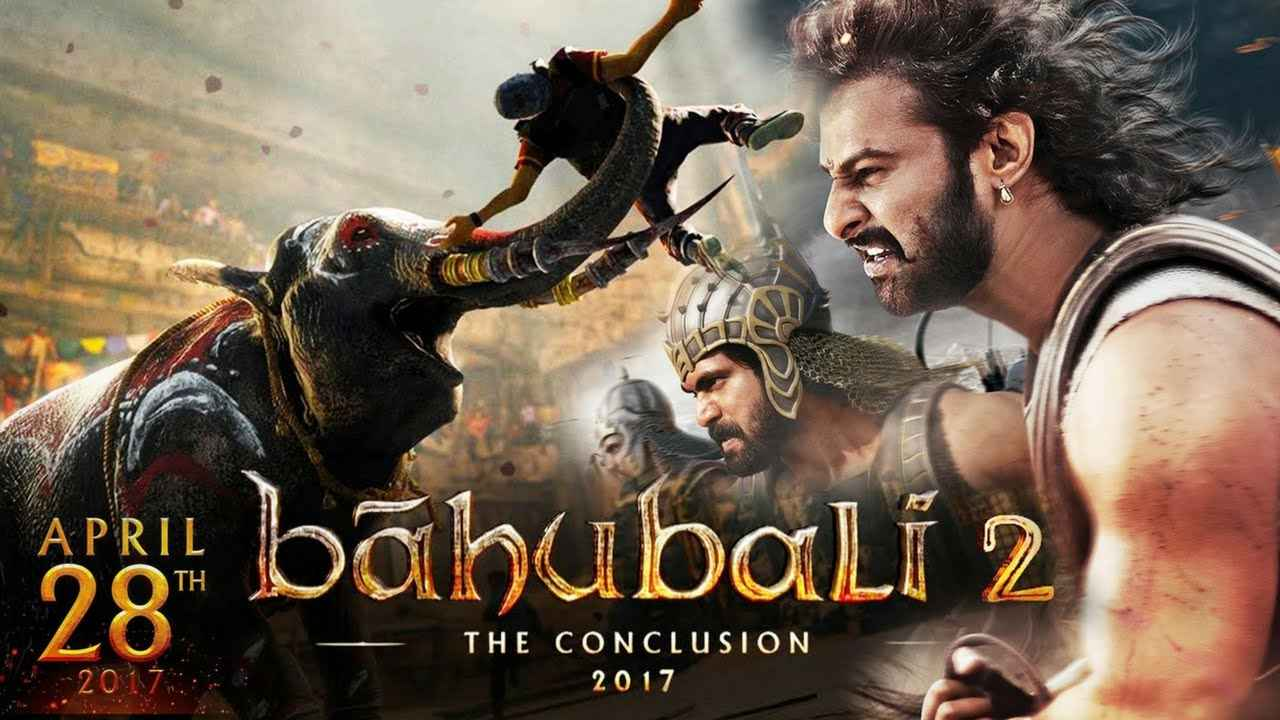 Baahubali 2 Full Movie Download 2017 720p, Download Free Baahubali 2: The Conclusion (2017) Hindi Dubbed Full HD Movie Free Download, bahubali 2 full movie in hindi dubbed 2017, bahubali 2 hindi dubbed 720p hd full movie download free