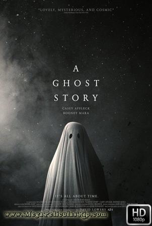 Historia De Fantasmas [1080p] [Latino-Ingles] [MEGA]