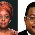 JUST IN: See What Federal Government Will Invest Yakubu, Diezani's Loot On..