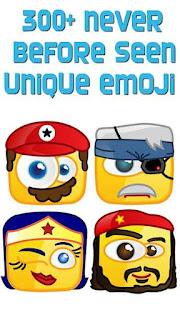 download emoji iphone