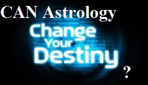 What to do to change the destiny, Best astrologer to over come from destiny problems