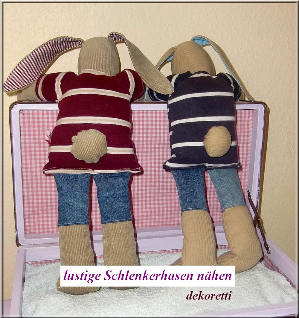 http://dekoretti.blogspot.de/2013/02/heute-habe-ich-mal-wieder.html