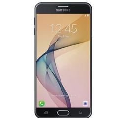 Harga Samsung Galaxy J7 Prime Dan Spesifikasi Samsung Galaxy J7 Prime Terbaru