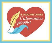 Calceranica: Festival della poesia in riva al lago dal 4 al 7 agosto 2016