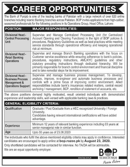 bank-of-punjab-bop-jobs-2020-apply-online