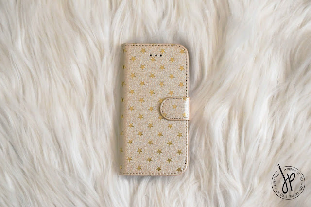 3 coins phone case
