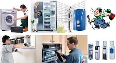 sửa máy lạnh giá rẻ tận nhà
