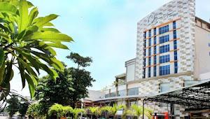 6 Daftar Hotel dan Penginapan Syariah di Banjarbaru dengan Tarif Murah