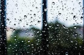 choveu 27 mm na madrugada desta quarta-feira na comunidade de formigueiro