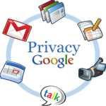 Privacy tracciamento click