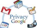 Nascondersi alle pubblicità online di Google, Facebook e Youtube