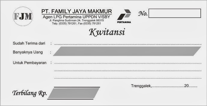 Image Result For Agen Pulsa Bekasi Timur