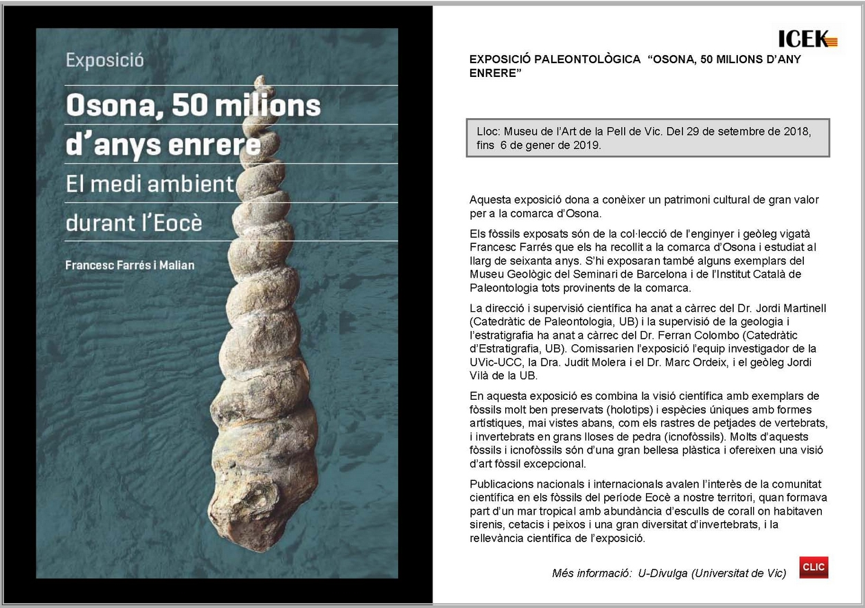 http://mon.uvic.cat/udivulga/event/exposicio-paleontologica-osona-50-milions-danys-enrere/