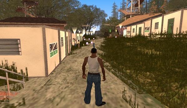 February 2014 ~ Game-4rt.blogspot.com