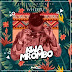 Whozu – Kwa Mrombo | Audio