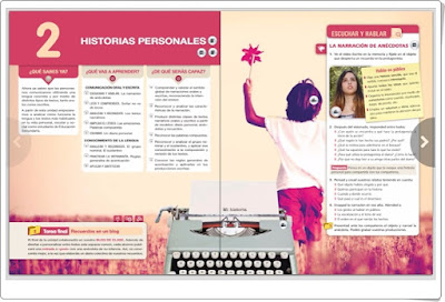https://www.blinklearning.com/coursePlayer/librodigital_html.php?idclase=21517439&idcurso=490209