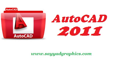 download crack autocad 2011 64bit