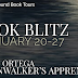 Book Blitz: The Skinwalker's Apprentice by Claribel Ortega {Excerpt + Giveaway}