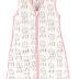 Amazon: $8.99 (Reg. $16.99) Hudson Baby Wearable Safe Sleep Muslin Sleeping Bag!
