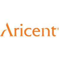 Aricent Freshers Walkin Drive : Trainee : On 3rd Sep 2016