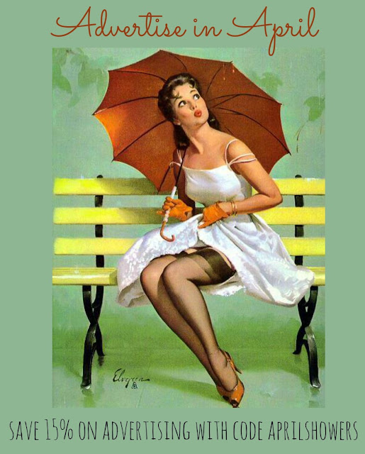 april showers pin up sponsor header