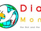 Lowongan Guru di Dian Asih Montessori - Semarang
