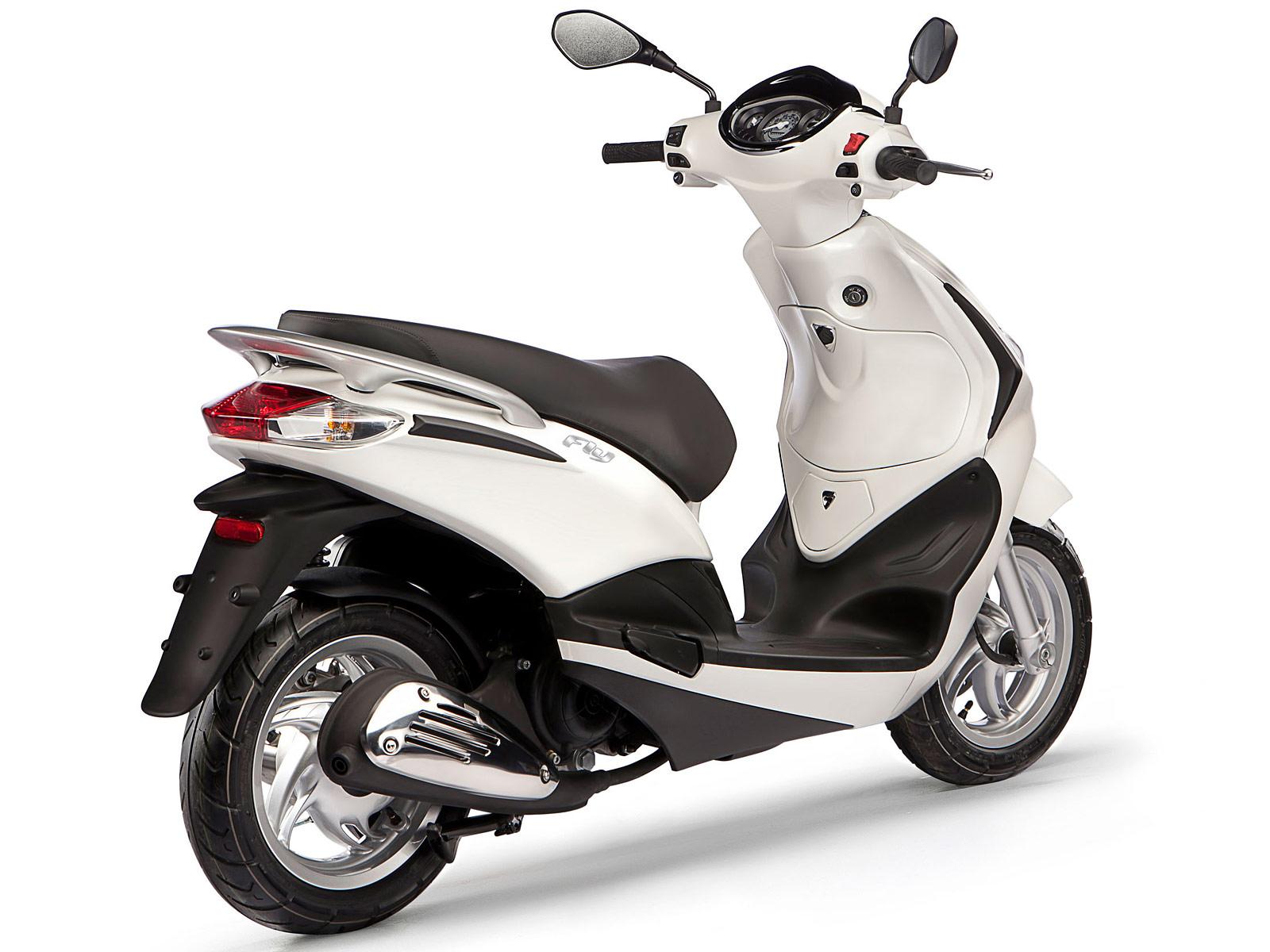 Honda Xe Mt 2016 Autos Post