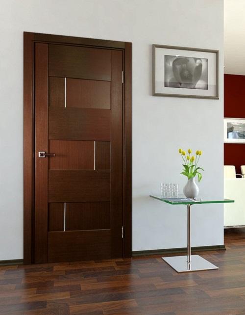 The Latest 35 Economical Interior Wooden Doors. The Latest 35 Economical Interior Wooden Doors   Amazing