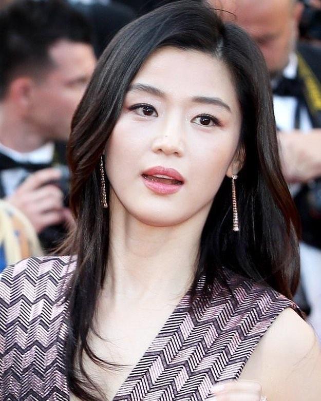 Jun Ji Hyun Photos | Jun Ji Hyun Images | Jun Ji Hyun Pictures