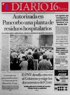 https://issuu.com/sanpedro/docs/diario16burgos2497