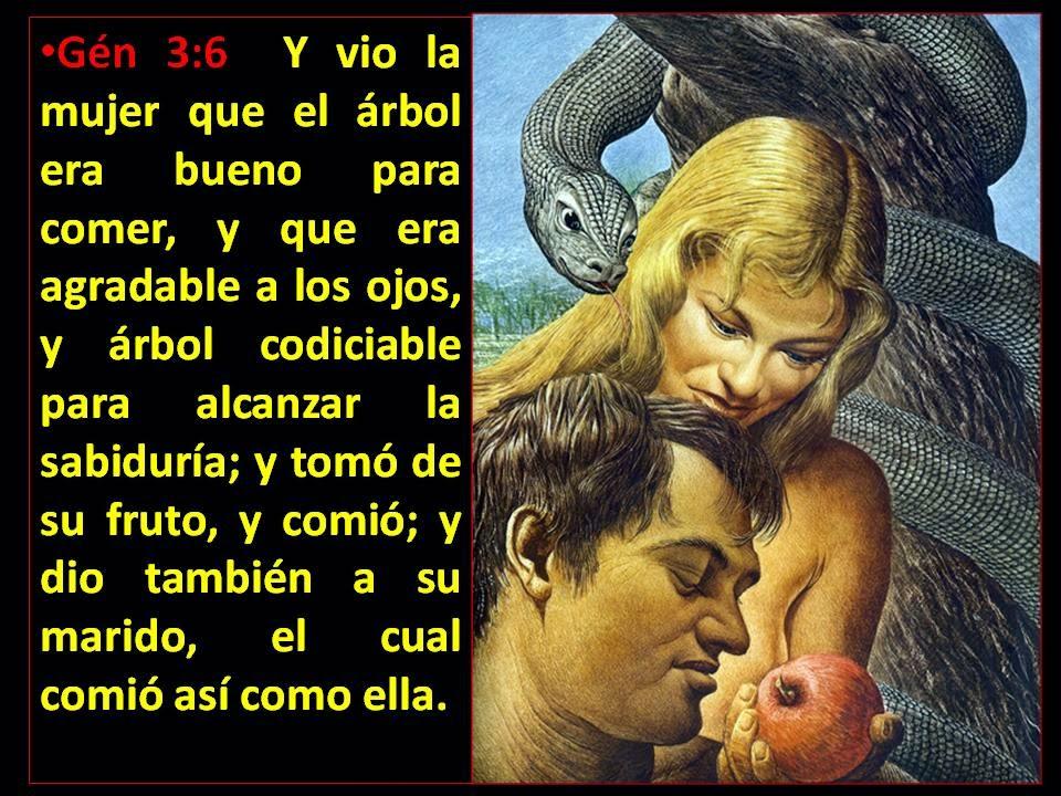 Iglesia de cristo venezuela dialogando con satans gnesis 31 4 result en la compra de la idea por parte de adn y eva gnesis 36 y las consecuencias de ello cambi el destino de la humanidad romanos 512 sciox Choice Image