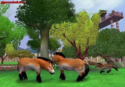 Free species games full version 2 zoo endangered download tycoon